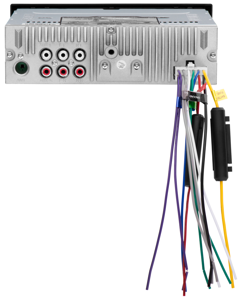 small resolution of  wire harness boss bv7985 boss audio wiring harness boss audio wire boss audio 612ua wiring harness