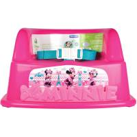 The First Years Disney Baby Minnie Mouse Booster Seat ...