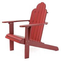 Linon Adirondack Chair, Multiple Colors - Walmart.com