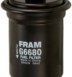 g6680 in line fuel filter no 12 fleetguard in is lot line the 1 [ 960 x 1500 Pixel ]