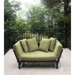 Sofa Cushion Support Reviews Pinterest Sectional Sofas Better Homes And Gardens Delahey Studio Day With ...