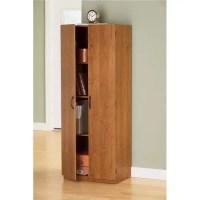 mainstays storage cabinet walmart  Roselawnlutheran