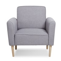Container Arm Chair - Walmart.com