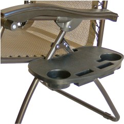 Chair Side Book Stand Wooden Outdoor Chairs Prime Products Utility Tray 13 9003 Walmart Com