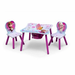 Walmart Table And Chair Sets Dyeing Ikea Covers Frozen Toddler Set With Storage Com