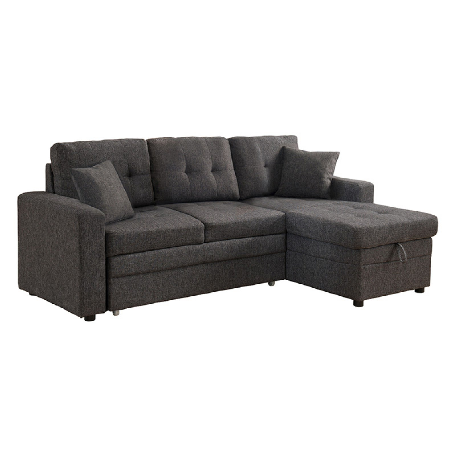Sleeper Sofa Pull Out Furniture Small Sleeper Sofa With Pull Out