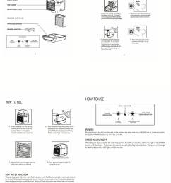 troublshooting swamp cooler wiring diagram [ 990 x 1334 Pixel ]