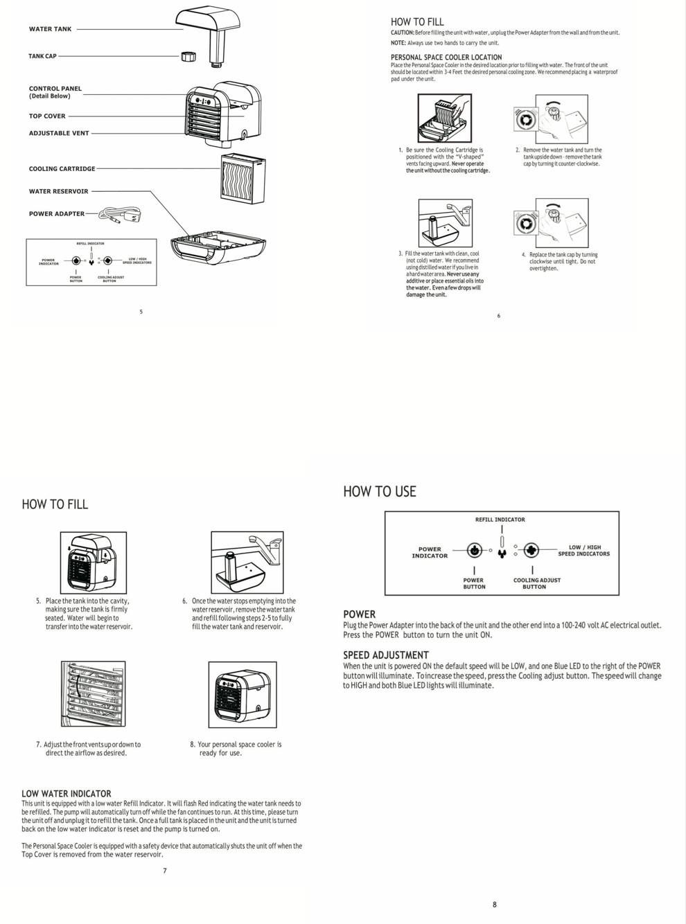 hight resolution of troublshooting swamp cooler wiring diagram