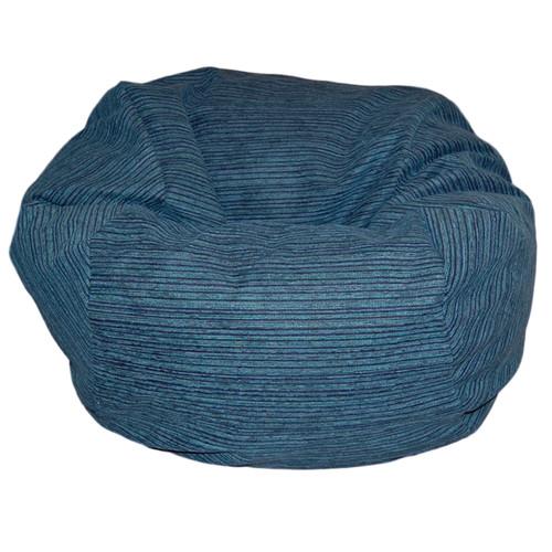 Ahh Products Bean Bag Chair