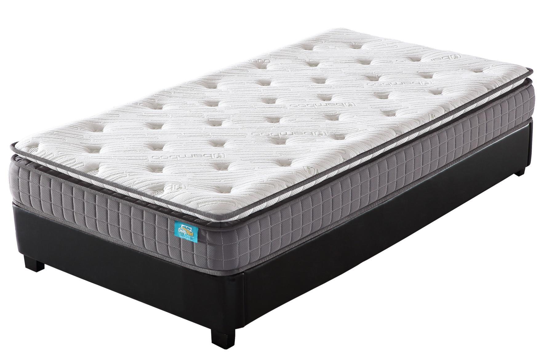 memory foam mattresses walmart com