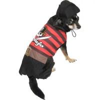 Dog Costume - Walmart.com