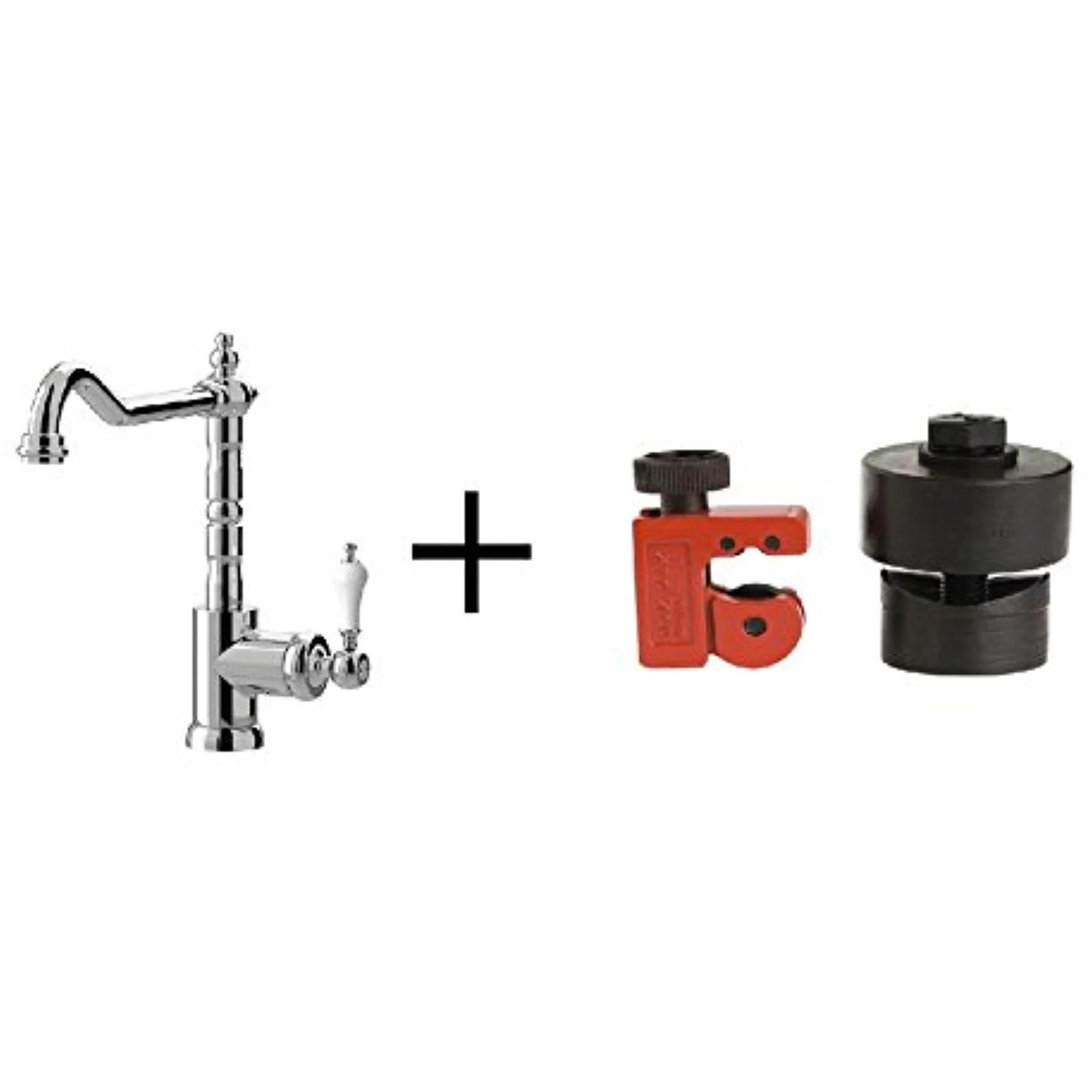 ikea kitchen faucet chrome plated and ikea 2 piece tool set