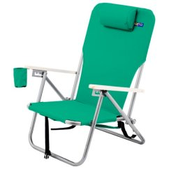 Folding Beach Chairs Walmart Xpr Fishing Chair Freeport Park Samara Reclining Com