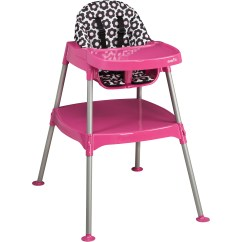 High Chairs At Walmart Childcare Glider Rocker Chair Ottoman Review Evenflo Marianna Convertible 3 In 1 Com Departments