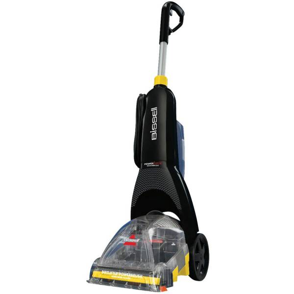 Bissell Powerforce Powerbrush Carpet Cleaner