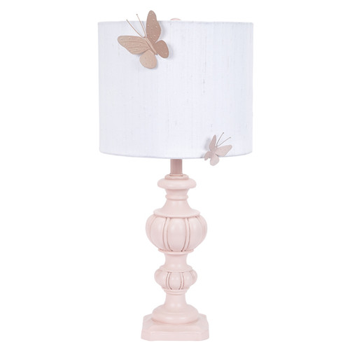 Jubilee Collection Urn 25'' Table Lamp
