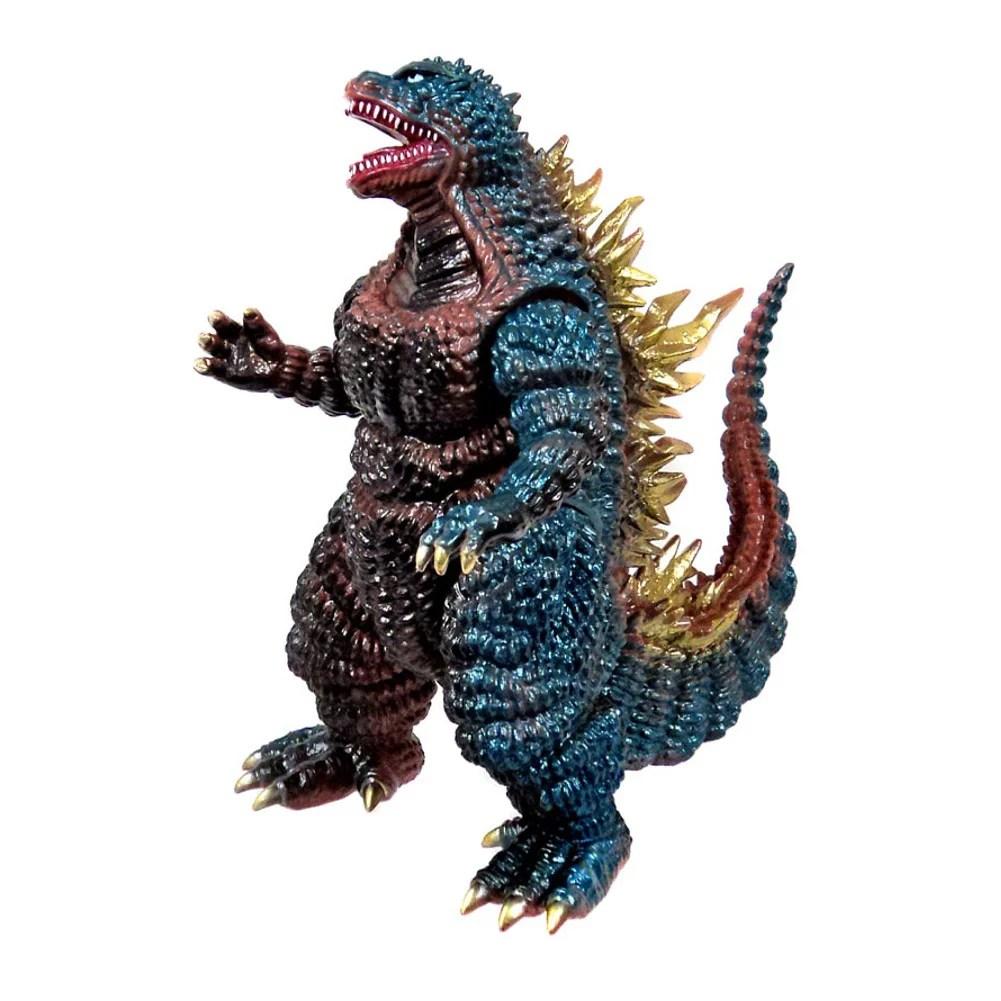 Godzilla Kaiju 12 Figure Series Gigan 1972 PX Preview
