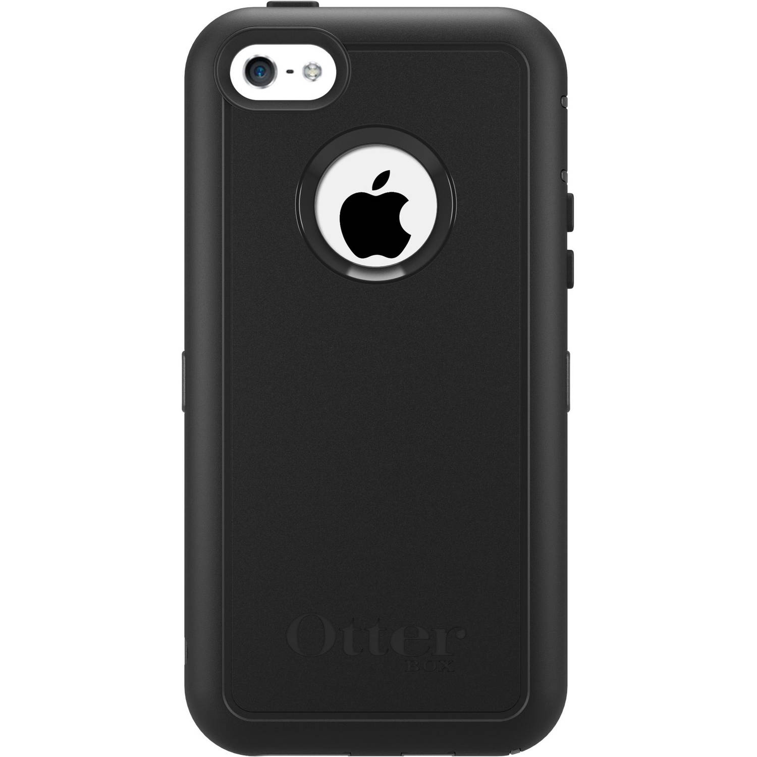 otterbox symmetry series case