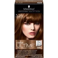 Cinnamon Hair Color Loreal | www.pixshark.com - Images ...