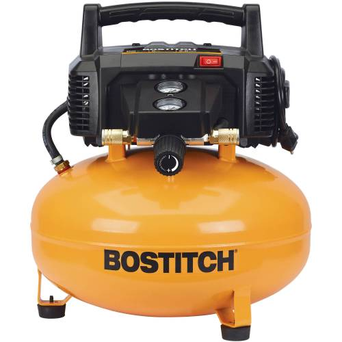 small resolution of wiring diagram for bostitch air compressor