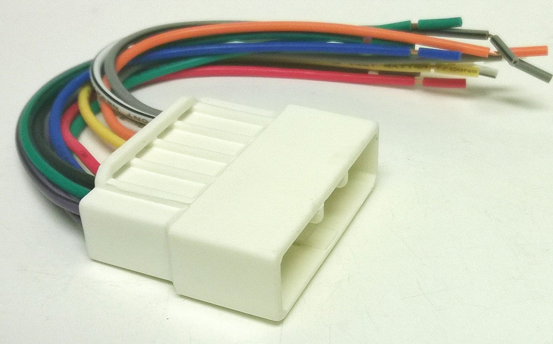 1990 Acura Integra Stereo Wiring Diagram