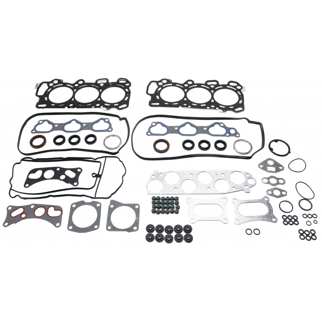For Honda Accord Odyssey Head Gasket Set