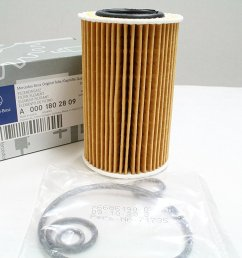 phone filter walmart [ 1500 x 1000 Pixel ]
