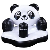 Lightahead? Inflatable Chair with Built in Pump for Kids ...
