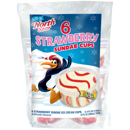 Good Humor Ice Cream Frozen Desserts Variety Pack 20 ct