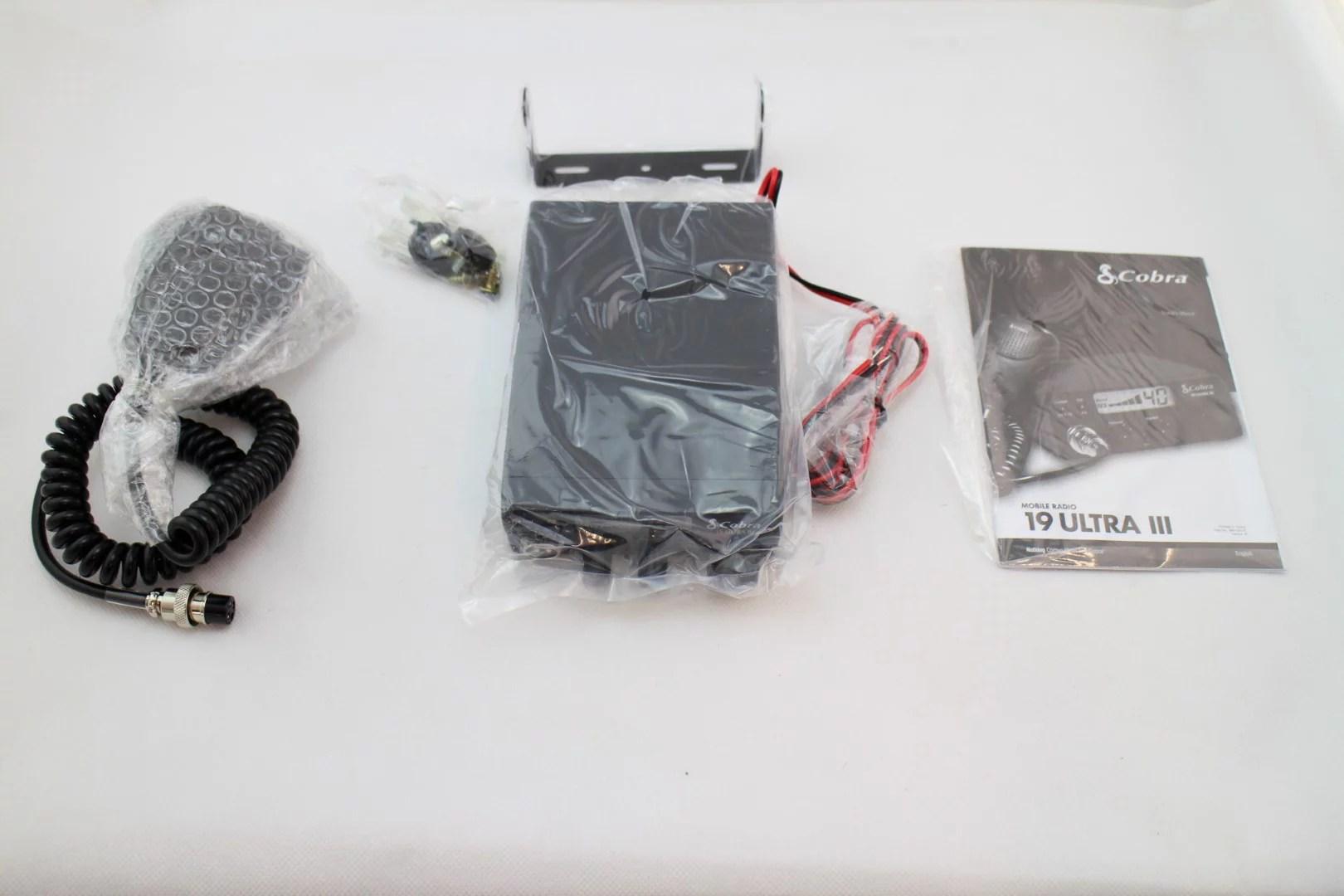 hight resolution of back of cobra cb wiring