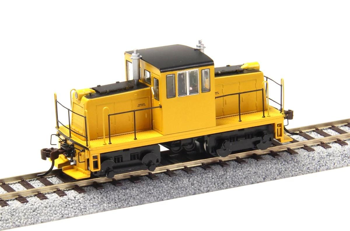 hight resolution of bachmann trains ho scale digital commander ready to run dcc modelbachmann trains ho scale digital commander