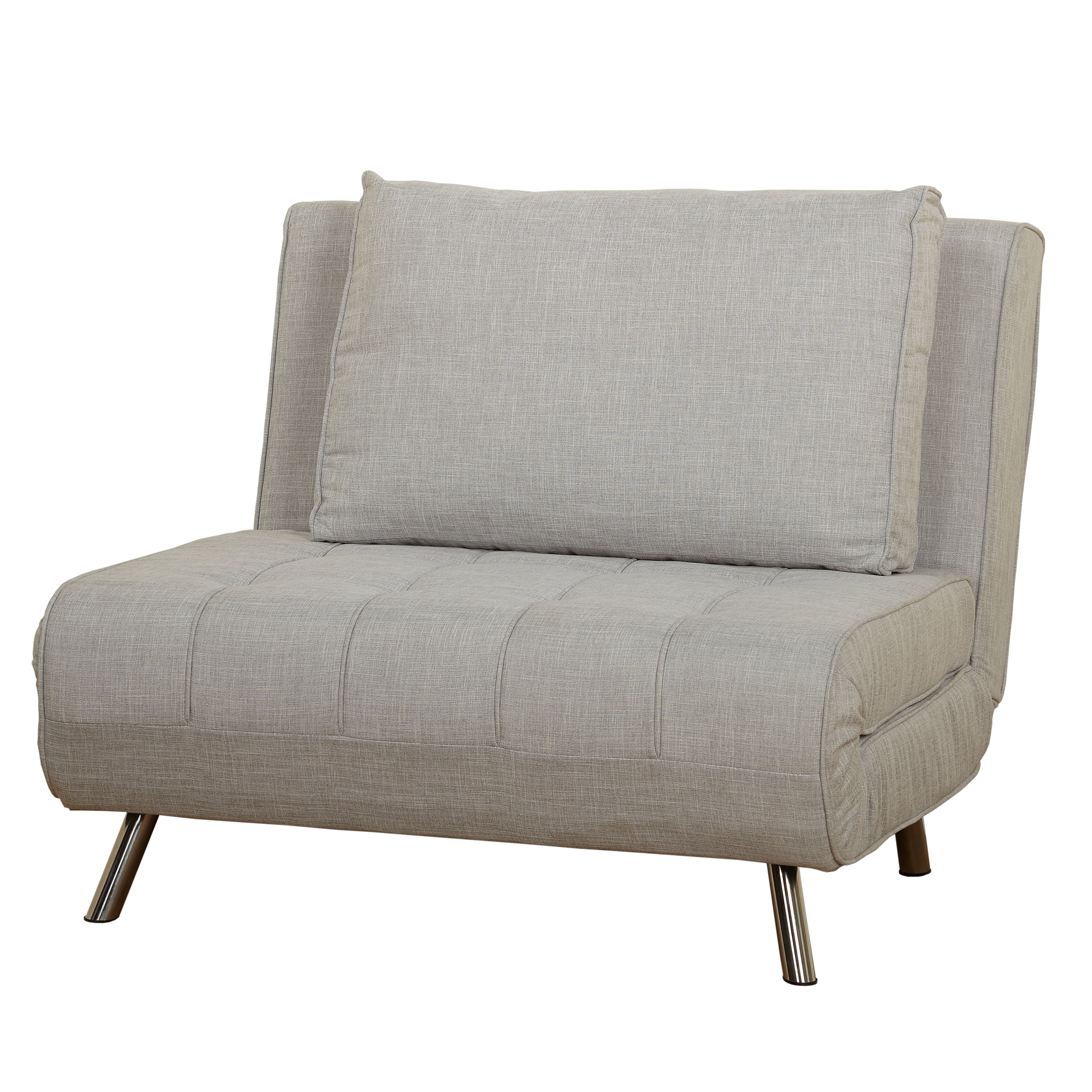 victor futon chair bed multiple colors