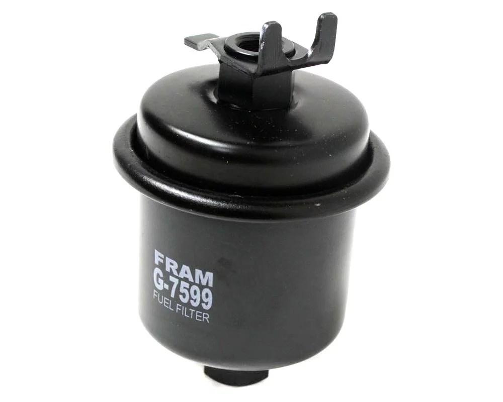 medium resolution of 1995 honda prelude fuel filter