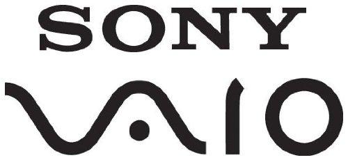 Sony Vaio VGN-TT Series VGN-TT290 Fingerprint Reader Board