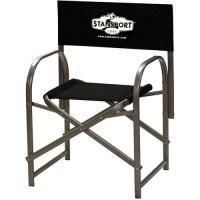 Stansport Directors Chair - Walmart.com