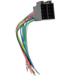 scosche hy11b 2008 and up hyundai premium sound wire harness connector for car radio stereo installation black walmart com [ 2000 x 2000 Pixel ]
