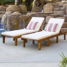 choice products outdoor patio