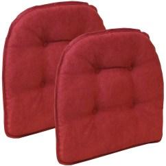Dining Chair Cushions Non Slip Church Chairs Of America Gripper 15
