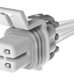 buick enclave wiring harnes [ 1000 x 800 Pixel ]
