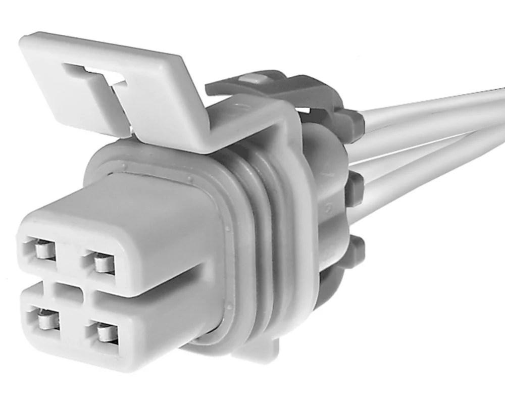 medium resolution of buick enclave wiring harnes