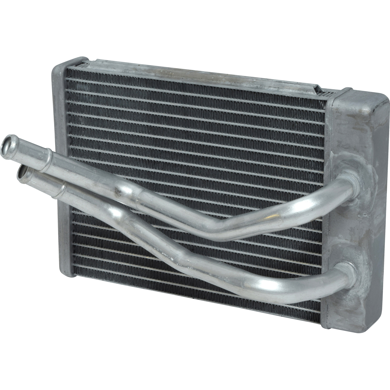 hight resolution of new hvac heater core ht 2026c 9722738000 for sonata optima xg350 xg300 walmart com