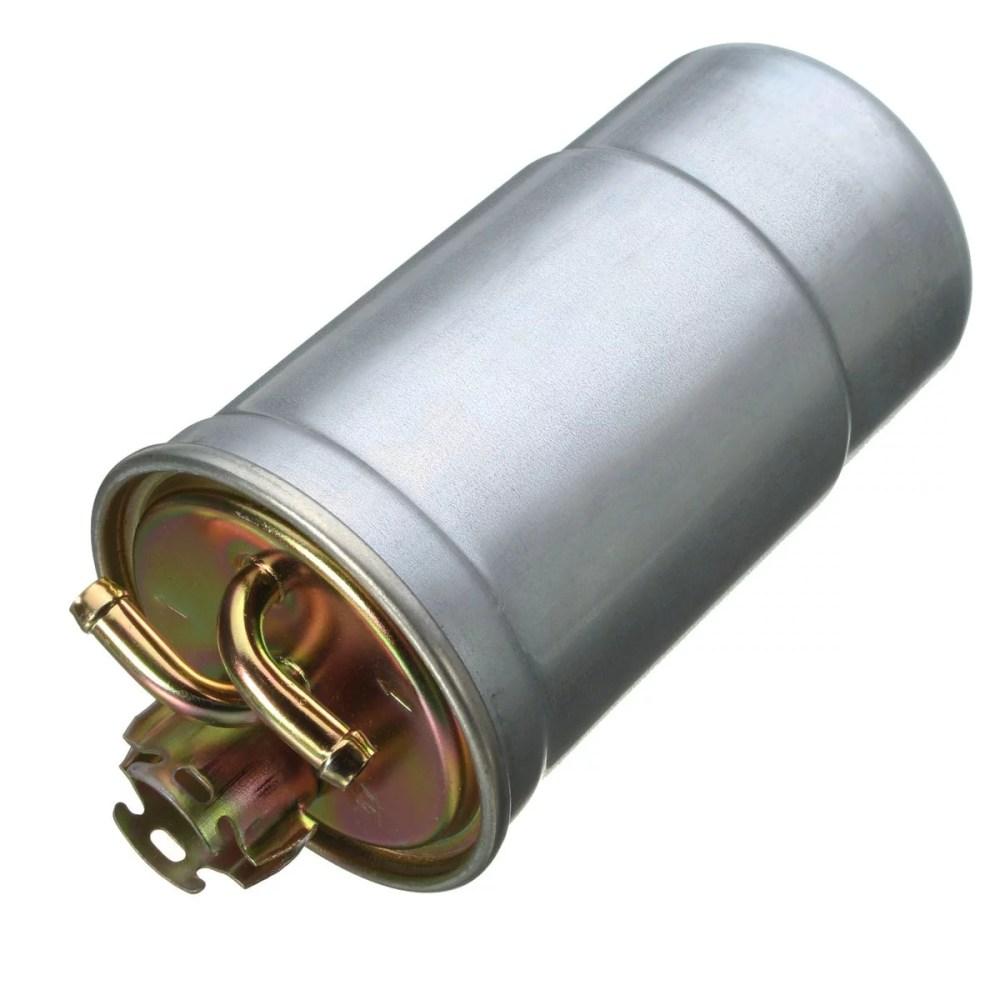 medium resolution of fuel filter for vw beetle golf jetta passat alh bew bhw tdi 1 9 2 0l kl147d us walmart com