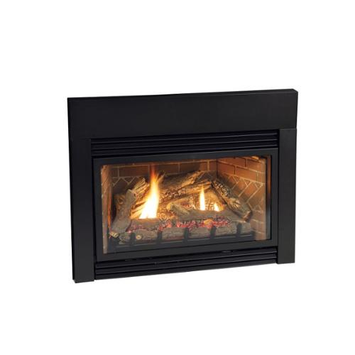 Fireplace Insert Surround Bottom Cover for S253BL