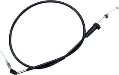 New Throttle Cable Yamaha PW50 50cc 03 04 05 06 07 08 09