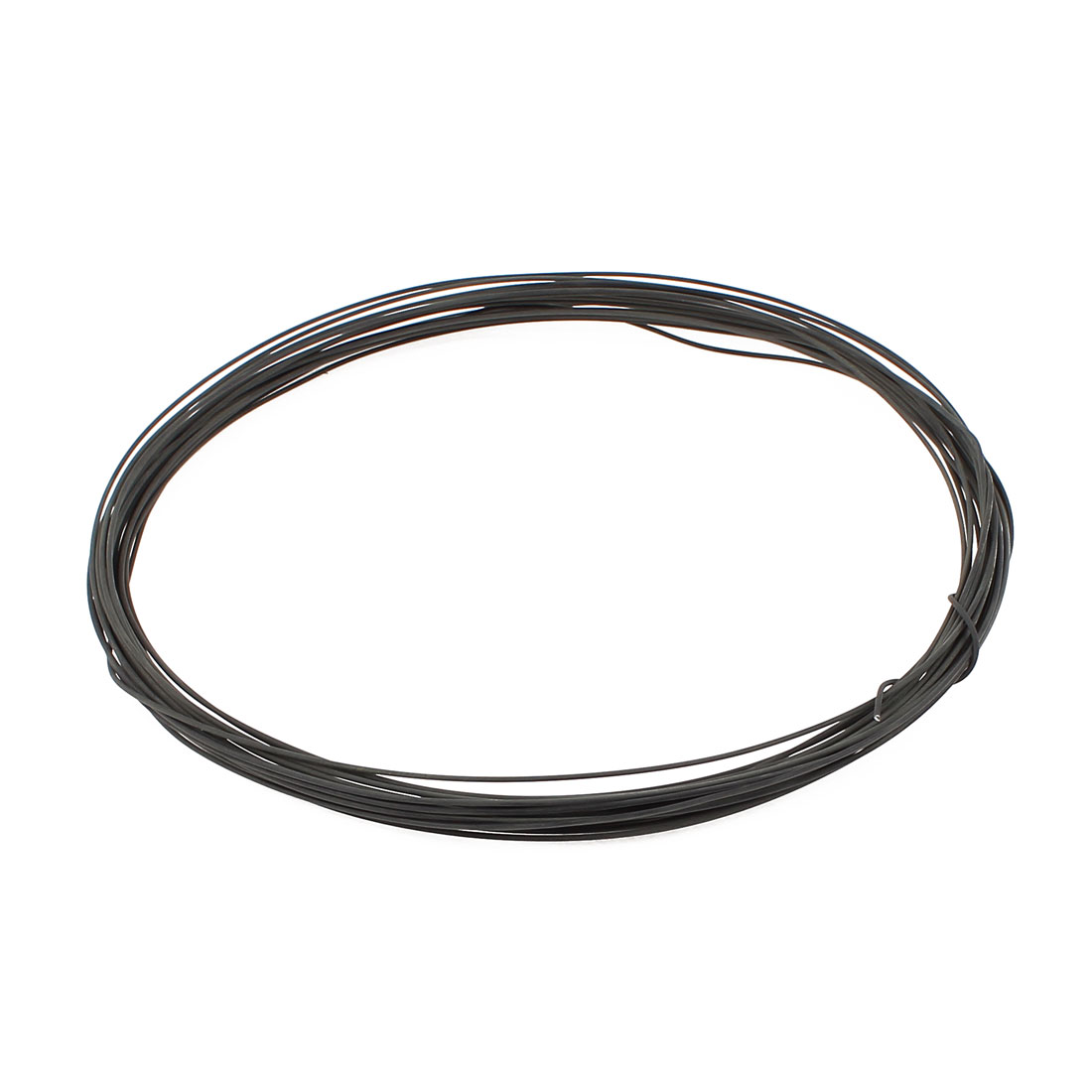 Nichrome 80 41ft 15 Gauge Awg 1 40mm Resistance Wire 0 224
