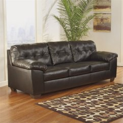 Durablend Sofa Rattan Replacement Cushions Flash Furniture In Chocolate Walmart Com