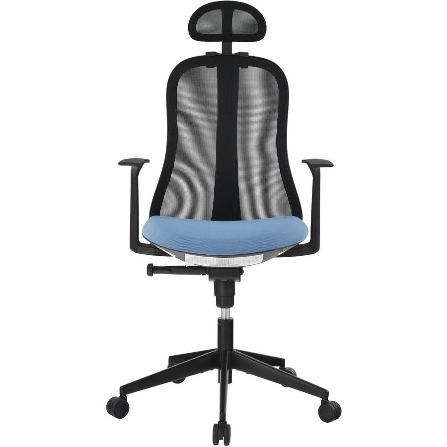 modern executive office chair standing merax ergonomic high back mesh home desk departments