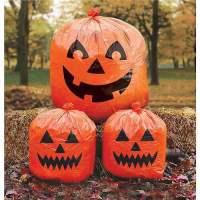 Halloween Lawn Bags