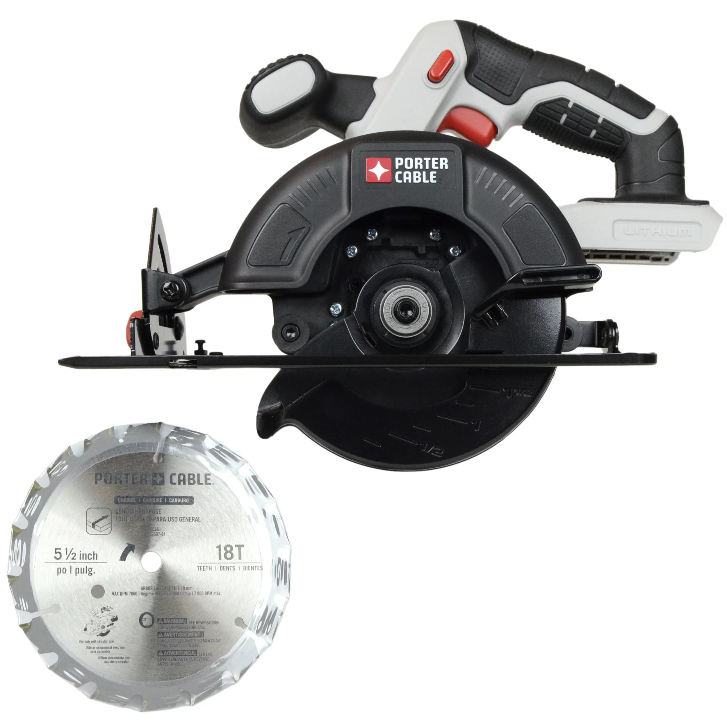 Porter Cable Folding Miter Saw Review