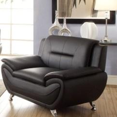 Walmart Living Room Chairs Decoration Of Ideas Orien Black Chair Com